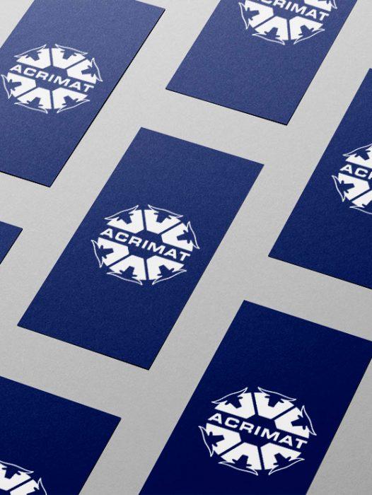 Logo_acrimat_aplicação1